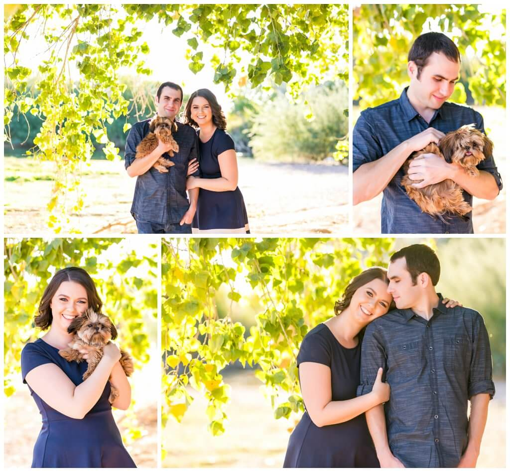 Scottsdale Family Photography 1