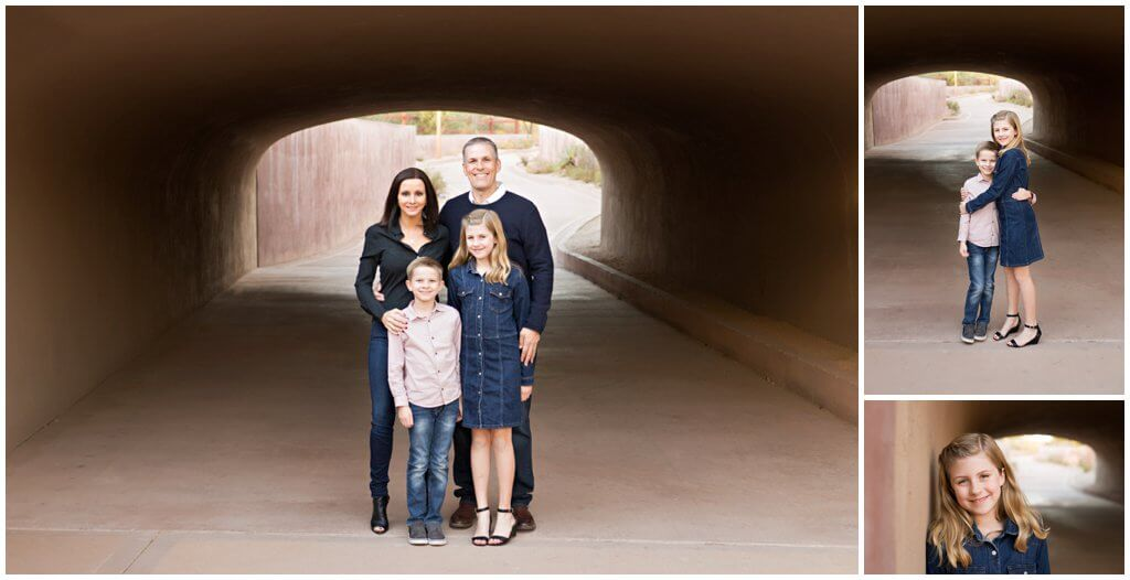 scottsdale family portraits 3